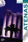 ATENAS, GUIA VIVA EXPRESS