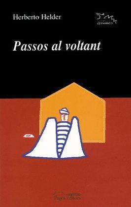 PASSOS AL VOLTANT