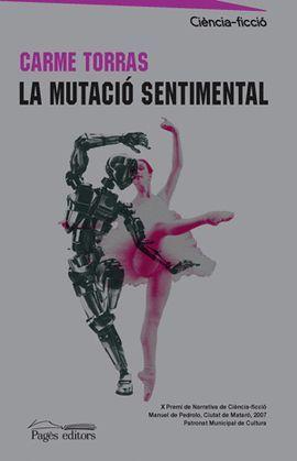 MUTACIÓ SENTIMENTAL