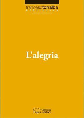 ALEGRIA, L'