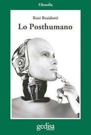 POSTHUMANO, LO