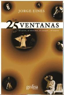 25 VENTANAS, LAS