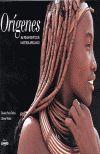 ORIGENES. 365 PENSAMIENTOS DE MAESTROS AFRICANOS
