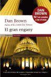 GRAN ENGANY, EL