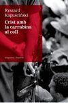 CRIST AMB LA CARRABINA AL COLL