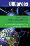 RELACIONES PUBLICAS GLOBALES