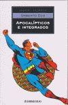 APOCALIPTICOS E INTEGRADOS