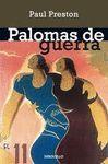 PALOMAS DE GUERRA