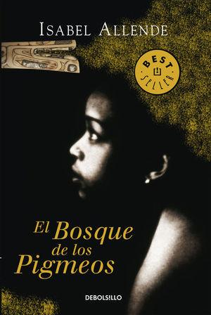 BOSQUE DE LOS PIGMEOS, EL