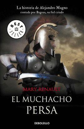 MUCHACHO PERSA, EL