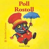 POLL ROSTOLL