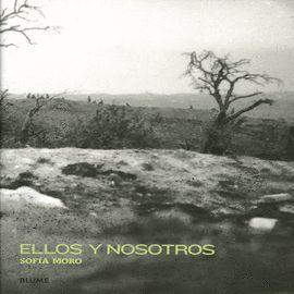 ELLOS Y NOSOTROS