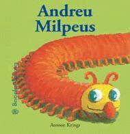 ANDREU MILPEUS