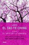 TAO TE CHING, EL