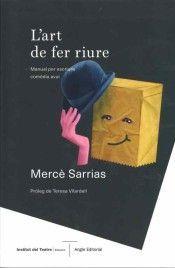 ART DE FER RIURE, L'