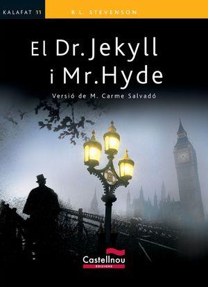 DR. JECKYLL I MR. HYDE, EL  ( CATALÀ )