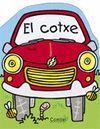 COTXE, EL (LLIBRE AMB SONS)