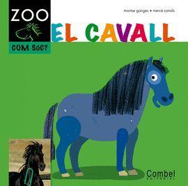 CAVALL, EL