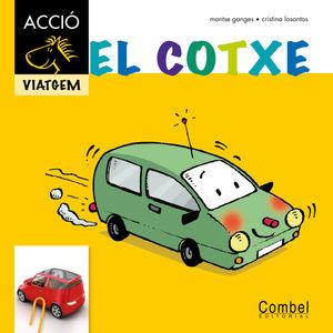 COTXE, EL