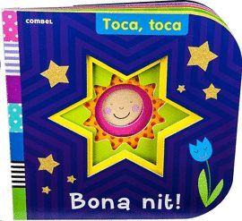 BONA NIT! - TOCA,TOCA