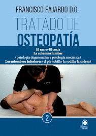 TRATADO DE OSTEOPATIA 2