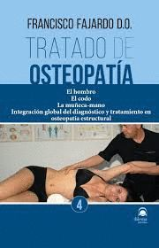 TRATADO DE OSTEOPATÍA 4