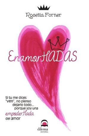 ENAMORHADAS