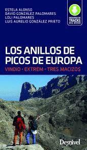 ANILLOS DE PICOS DE EUROPA, LOS.