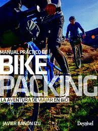 MANUAL PRACTICO DE BIKEPACKING