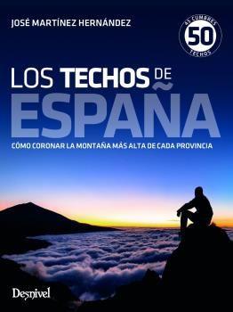 TECHOS DE ESPAÑA, LOS