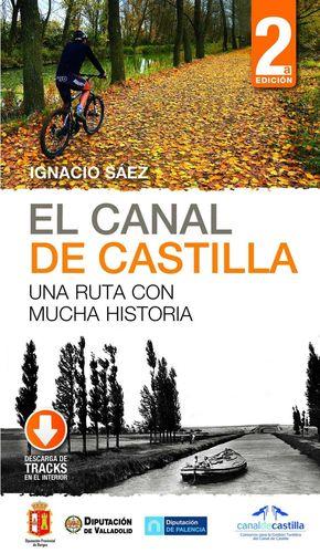 CANAL DE CASTILLA, EL