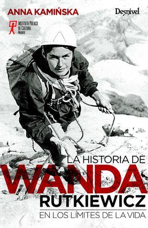 HISTORIA DE WANDA RUTKIEWICZ, LA
