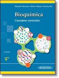 BIOQUÍMICA (2 ED.)