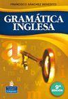 GRAMATICA INGLESA (9 EDICIÓN ACTUALIZADA)