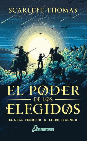 PODER DE LOS ELEGIDOS, EL