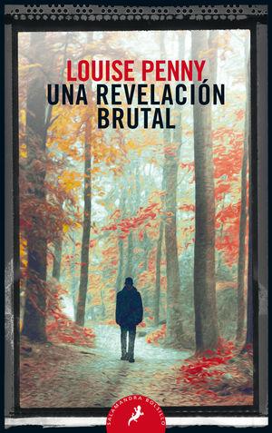REVELACIÓN BRUTAL, UNA