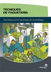 TECNIQUES DE PAQUETERIA