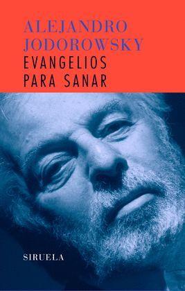 EVANGELIOS PARA SANAR