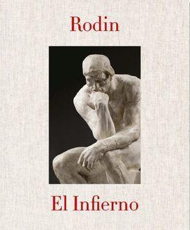 RODIN. EL INFIERNO