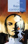 BAJO CONTROL