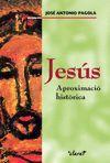 JESÚS. APROXIMACIÓ HISTÒRICA (CATALÀ)