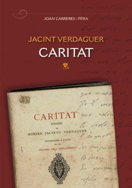 JACINT VERDAGUER. CARITAT