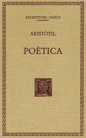 POÈTICA (DOBLE TEXT/TELA)