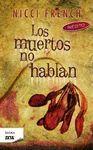 MUERTOS NO HABLAN, LOS