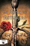 ROSA DE ASTURIAS, LA