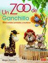 ZOO DE GANCHILLO, UN