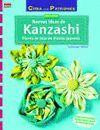 NUEVAS IDEAS DE KANZASHI