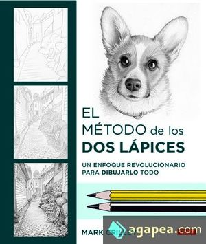 MÉTODO DE LOS DOS LÁPICES, EL