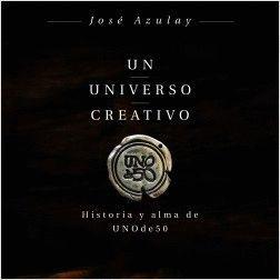 UNIVERSO CREATIVO, UN