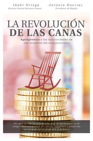 REVOLUCION DE LAS CANAS, LA